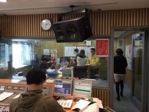 ニッポン放送1