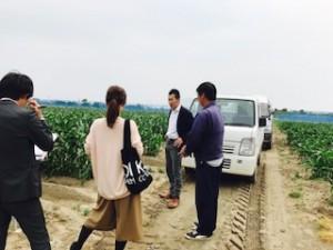 中原農園4