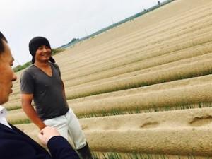 斉田農園2